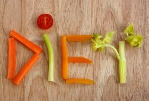 Dietas sem carboidratos