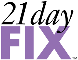 21 Day Fix Diet
